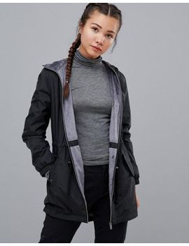Free Country Anorak by Jacket