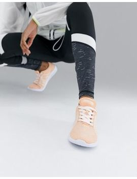 Only Play Suzy Performance Trainers by Only Play