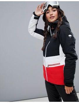 Dare 2b Surpass Ski Jacket by Jacket