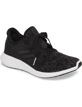 Edge Lux 3 Running Shoe by Adidas