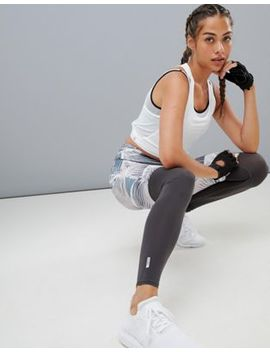 Only Play Yoga Training Tights by Only Play