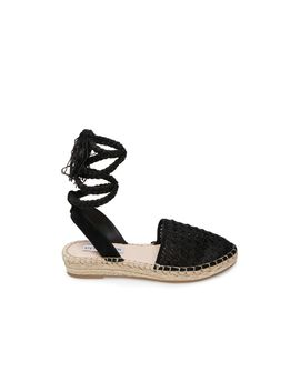 Margarita Black by Steve Madden