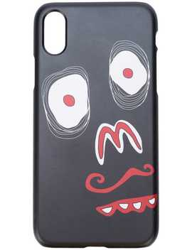 It Wasn't Me I Phone 7/8 Case by Haculla