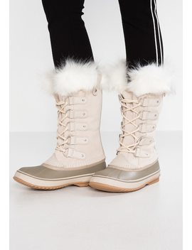Joan Of Arctic Ii   Winter Boots by Sorel