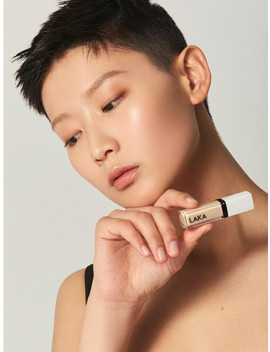 Thin Stealer Concealer by Laka