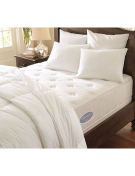 Westin Heavenly® Mattress by Pottery Barn