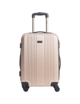 "Torrino Ii 20""  Lightweight Expandable Hardside Carry On by Calpak"