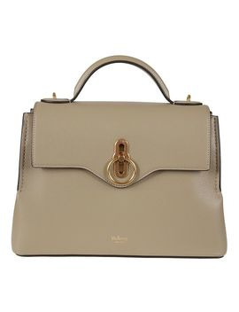 Mulberry Small Seaton Tote by Mulberry