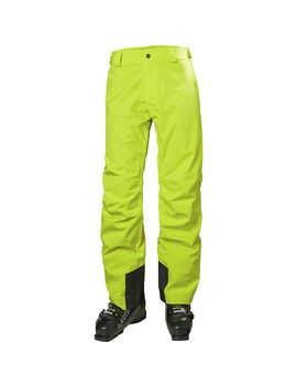 Legendary Pant   Men's by Helly Hansen