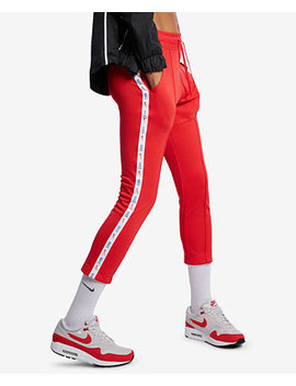 Sportswear  Ultra Femme Cropped Pants by Nike