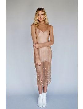 Monroe Dress by Free People