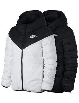 Sportswear Reversible Down Jacket by Nike