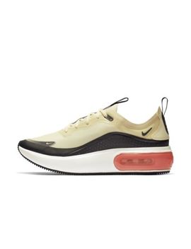 Nike Air Max Dia Se by Nike
