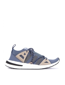 Adidas Originals Arkyn W by Adidas