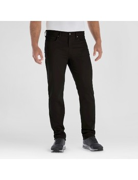 Denizen® From Levi's® Athletic Fit 231™ Men's Jeans   Raven by Denizen From Levi's
