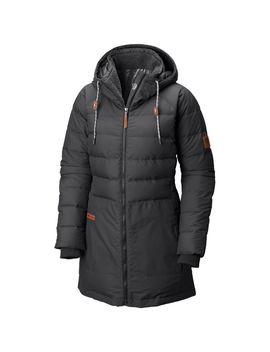 Women's Prima Element™ Down Jacket by Columbia Sportswear