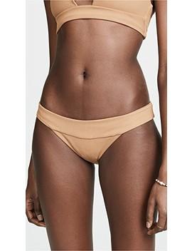 Veronica Bikini Bottoms by L*Space