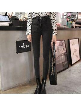 Phabulust   Skinny Jeans by Phabulust