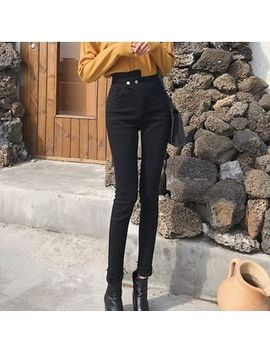 Solin   Skinny Jeans by Solin