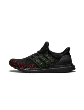 Ultraboost Clima by Adidas