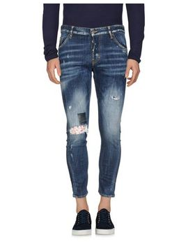 Dsquared2 Jeans   Jeans & Denim by Dsquared2