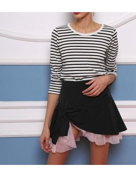 Skirts: Up To 50 Percents Off Past Collection Or Last Piece Sales (Update Now And Then) by Etsy