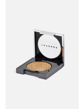 Glitter Eye Shadow In Pyramid by Topshop