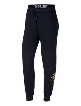 Sportswear Rally Metallic Logo Pants by Nike