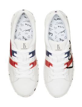 Chadoodle Sneaker by Ed Ellen Degeneres