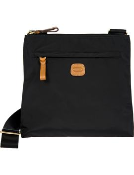 X Bag Urban Crossbody Bag by Bric's