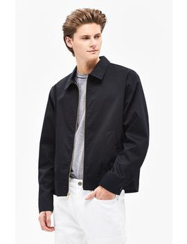 Pac Sun Gas Zip Jacket by Pacsun