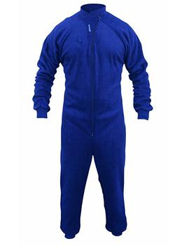 Stohlquist Bunny Insulating Suit by Stohlquist Waterware
