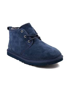 Mens Ugg® Neumel Casual Shoe by Ugg