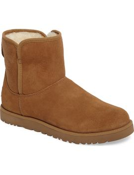 'cory' Short Boot by Ugg®