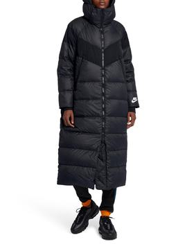 Sportswear Women's Down Fill Parka by Nike