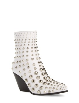 Colston Bootie by Jeffrey Campbell