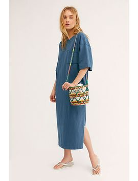 Camilla Shirtdress by Free People