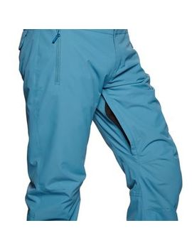Rip Curl Base Snow Pant by Rip Curl
