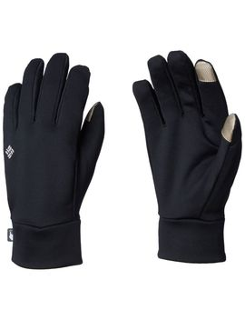 Omni Heat Touch™ Glove Liner by Columbia Sportswear