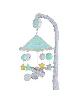 Disney Dumbo Dream Big Musical Mobile by Disney