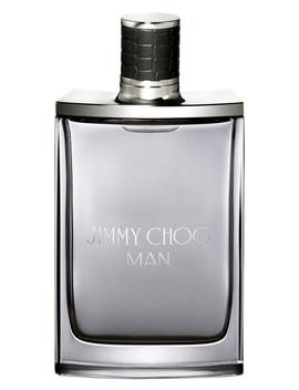 Man Eau De Toilette by Jimmy Choo