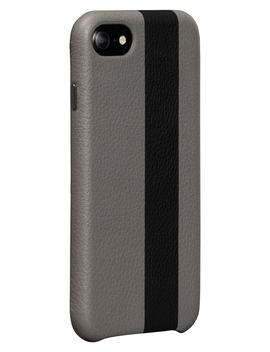 I Phone Corsa Ii I Phone 7/8 Case by Sena