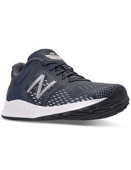 Women's Fresh Foam Arishi V2 Running Sneakers From Finish Line by New Balance