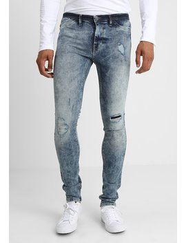 Flurry Fit   Jeans Skinny Fit by Blend
