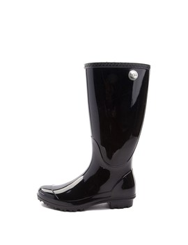 Womens Ugg® Shaye Tall Rain Boot by Ugg