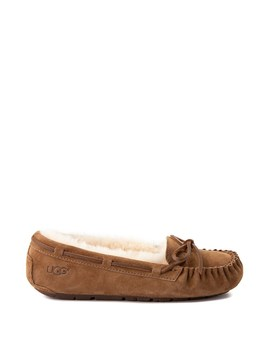 Womens Ugg Bella Ii Casual Shoe by Ugg