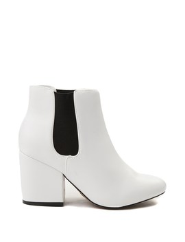Womens Mia Zelma Chelsea Boot by Mia