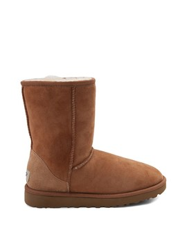 Womens Ugg® Classic Short Ii Boot by Ugg