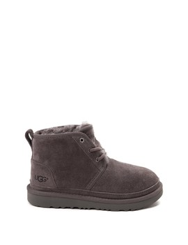 Youth/Tween Ugg® Neumel Ii Boot by Ugg