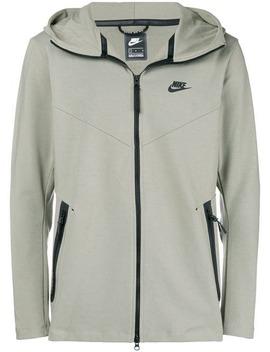 Sportswear Tech Pack Hoodie by Nike